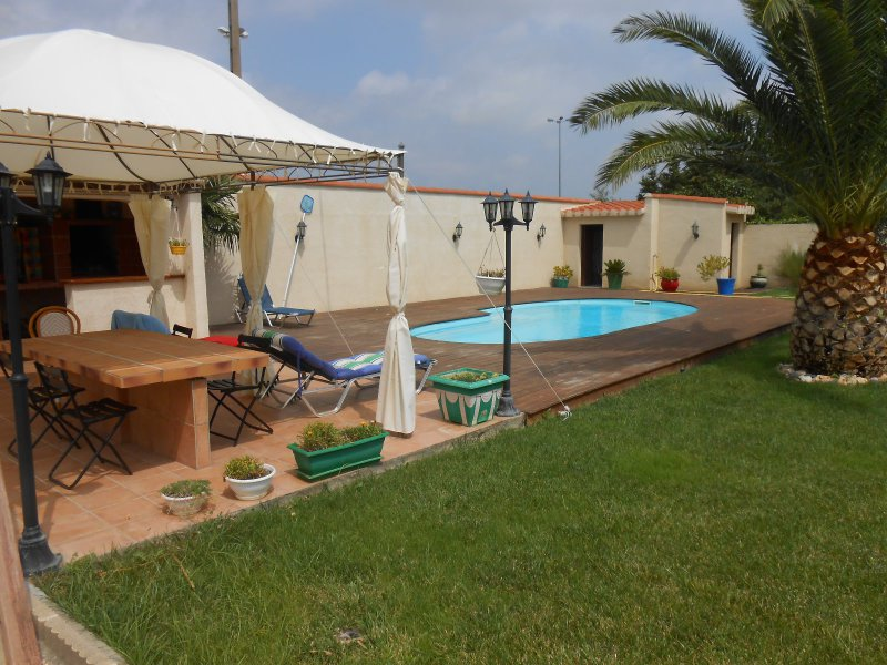 Agence Mailly Argeles Villas A Vendre